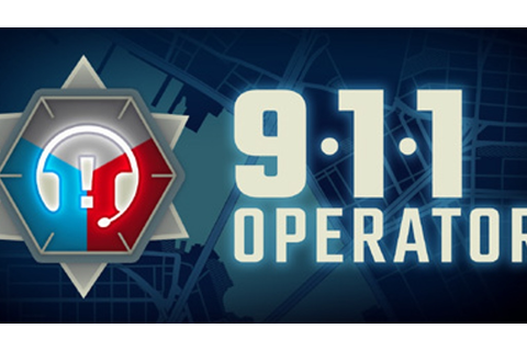 911 Operator by PlayWay —Kickstarter