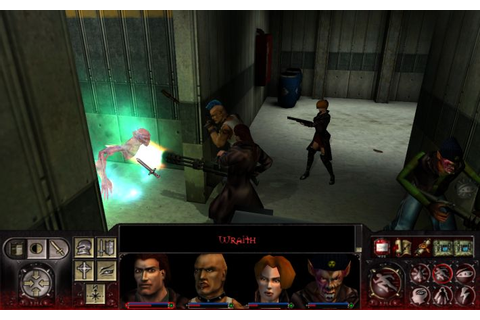 Buy Vampire The Masquerade - Redemption PC Game | Download