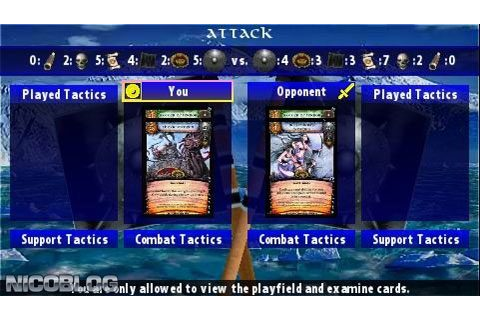 Warhammer: Battle for Atluma (USA) PSP ISO | Cdromance