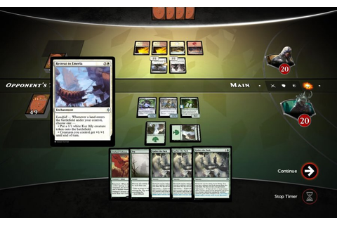 Download Magic Duels, a free-to-play, with ...