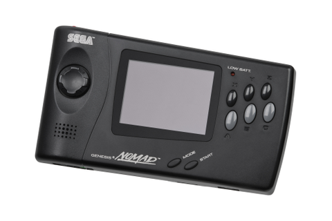 Fifth generation of video game consoles - Wikiwand