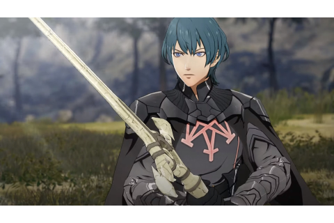 Tips for Fire Emblem: Three Houses - 17 Things We Wish We ...
