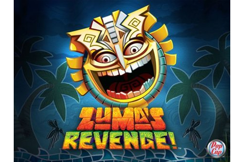 Zuma's Revenge Full Version ~ MediaFire Mini Games