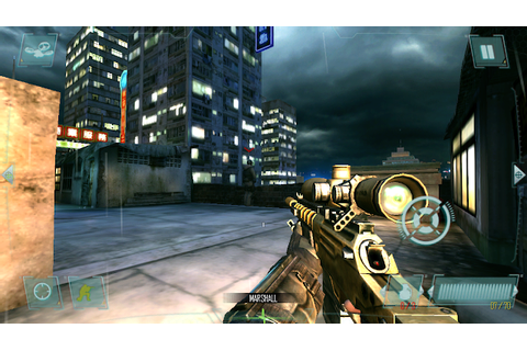 Call of Duty: Strike Team - Full Version Game Download ...