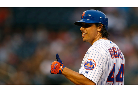 Jason Vargas tosses complete-game gem as NY Mets shut out ...