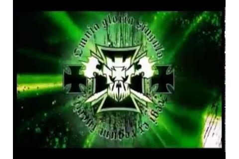 Triple H New Titantron 2011 (The Game & King of Kings ...