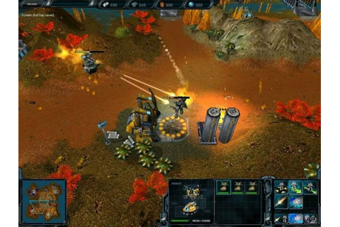 Space Rangers 2: Dominators kostenlose Downloads, News ...