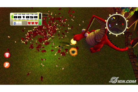 Cash Guns Chaos Digital Download Deluxe Screenshots ...
