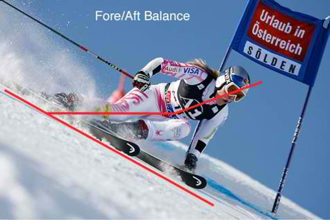 Download FREE Alpine Ski Racing PC Game Full Version