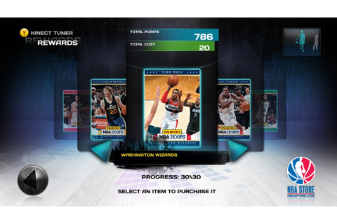 NBA Baller Beats Screenshots, Pictures, Wallpapers - Xbox ...