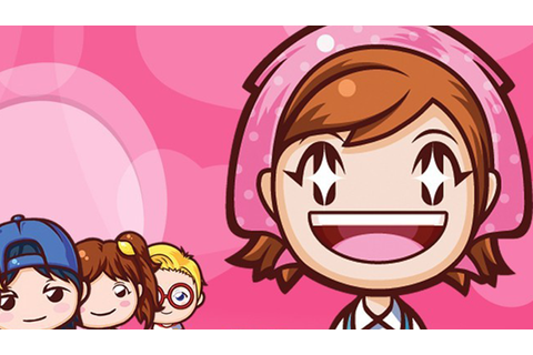 Cooking Mama 2 : Tous à table ! | Gamelove