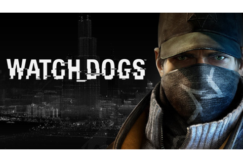 Watch Dogs Free Download - CroHasIt - Download PC Games ...