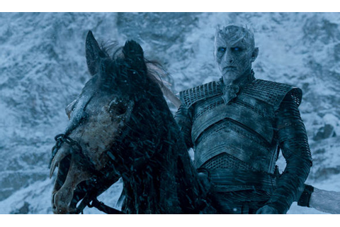 Game of Thrones season 7: Bran Stark to DEFEAT the White ...