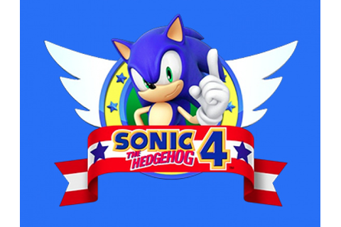 Sonic the Hedgehog 4: Episode 1 Review (WiiWare ...
