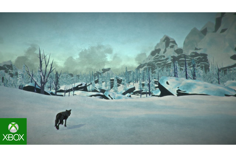 The Long Dark available now through Xbox Game Preview ...