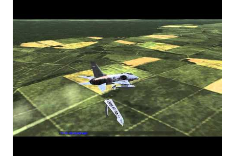 [Full-Download] Strike-fighters-2-vietnam-mig-21-combat