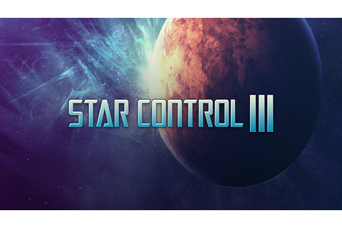 Star Control 3 - Download - Free GoG PC Games