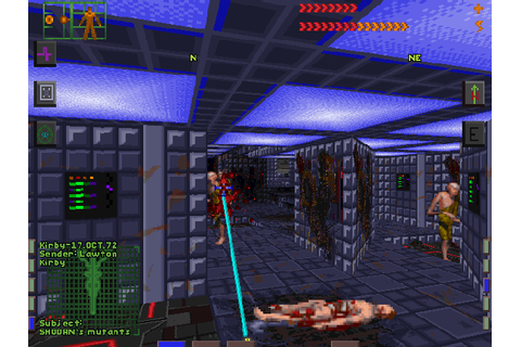 forgotten classic FPS games - PC/Mac/Linux Society - GameSpot