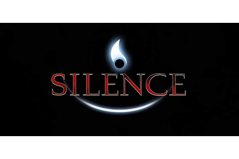 Silence ou The Whispered World 2 - GameOvert.net