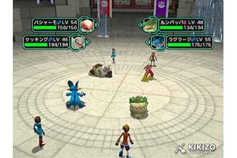 Pokemon Masters Arena Game Free Download Full Version For ...