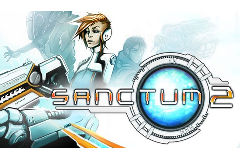 Sanctum 2 Complete Pack Free Download « IGGGAMES