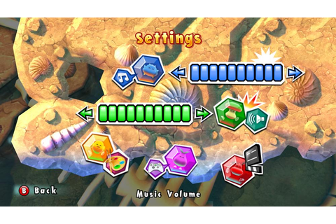 Gem Smashers - Buy and download on GamersGate