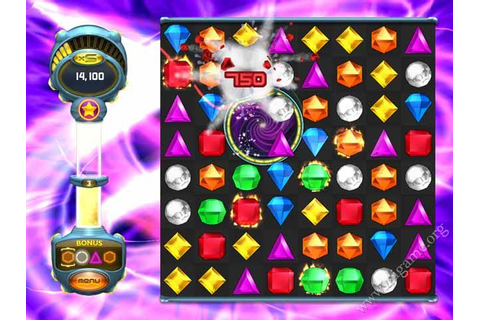 Bejeweled Twist - Download Free Full Games | Match 3 games