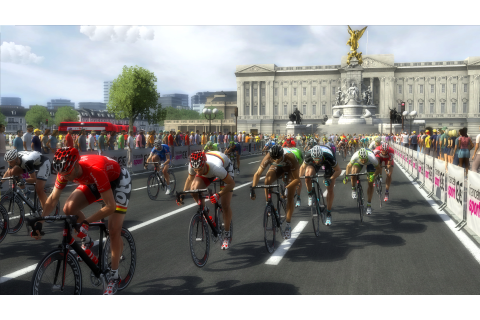 Pro Cycling Manager 2014-CPY - Skidrow Games - Crack ...