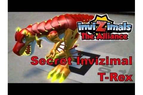 Invizimals The Alliance - Playstation Vita - How To Get ...