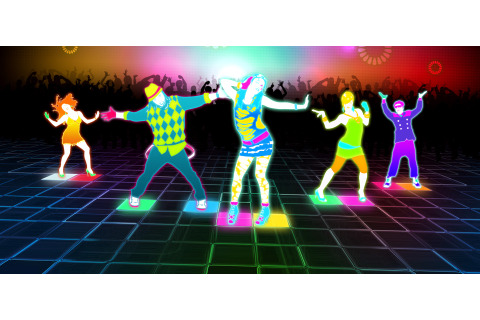 Just Dance Game Free Download Wallpapers HD / Desktop and ...