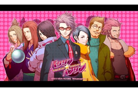 Sweet Fuse at Your Side: Towa Wakasa – Gray's Otome