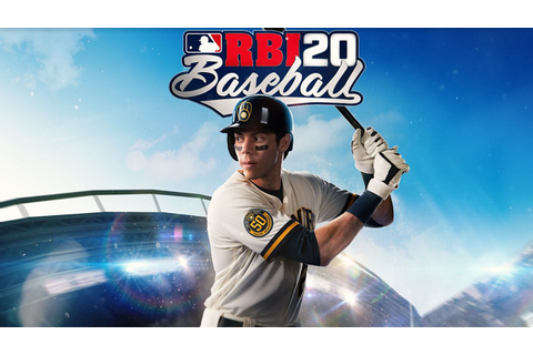 MLB The Show 20 vs R.B.I. Baseball 20: Who has the better ...