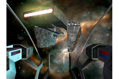 X: Beyond The Frontier - Buy and download on GamersGate