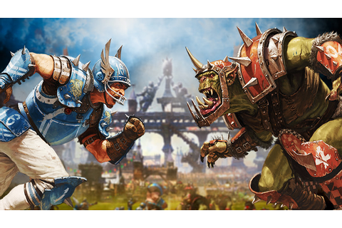 Games Workshop Games We're Hoping to See Back Soon | Geek ...