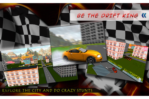 City Taxi Game - Android Apps on Google Play