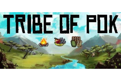 Tribe Of Pok Free Download (v1.0.3) PC Games | ZonaSoft