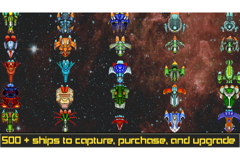 Star Traders RPG - Android Apps on Google Play
