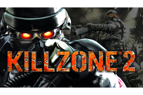 Killzone 2 Review – The Mind of Game