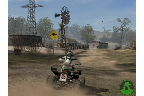 GameSpy: Screenshots (PS2) 2320822