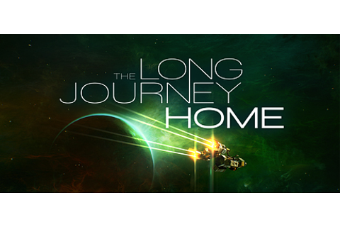 The Long Journey Home Free Download PC Game - Download ...