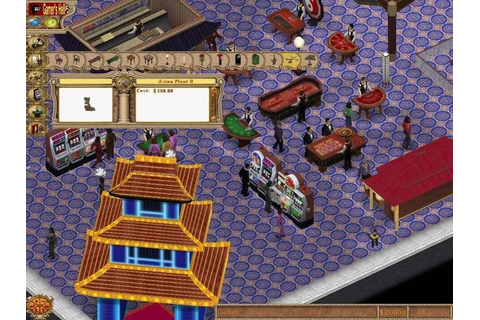 Casino Tycoon Download Free Full Game | Speed-New