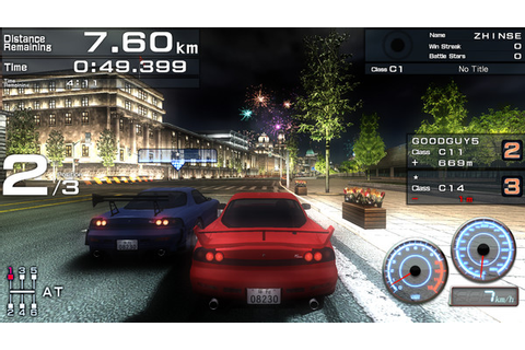FAST BEAT LOOP RACER GT Free Download - Ocean Of Games