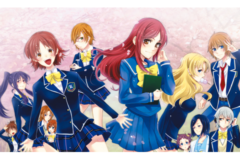 Tokimeki Memorial 4 Full Link MEGA [ Game PSP ] - Trung ...