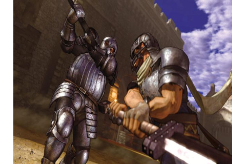 Berserk and the Band of the Hawk download PC