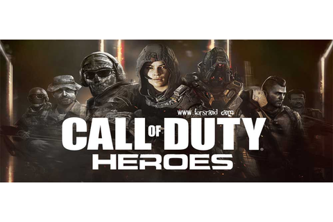 Call of Duty®: Heroes - ItHubPk