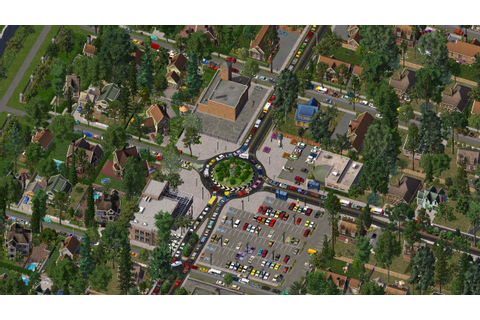 Today's Best iOS & Mac App Deals: SimCity 4 Deluxe, Fitbit ...