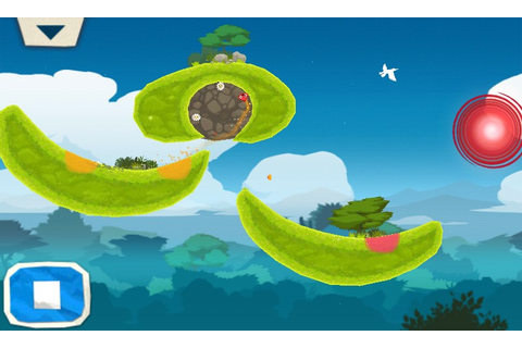 iBlast Moki 2 – Games for Android 2018 – Free download ...