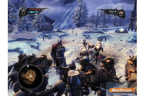 Overlord 2 Download Free Full Game | Speed-New