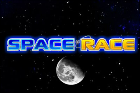 Space Race - Lucky Mobile Slots