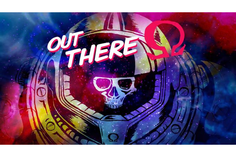 Out There: Ω Edition Free Download (Patch 1.1.8) « IGGGAMES